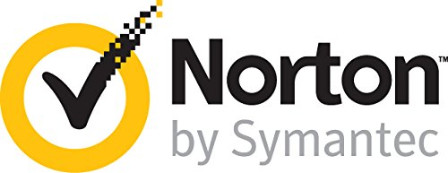 Symantec Norton Security Deluxe 3.0 2016