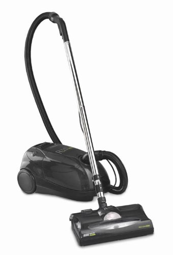 Royal Ry3050 Procision Canister Vacuum (Royal Ry 3050) front-2811