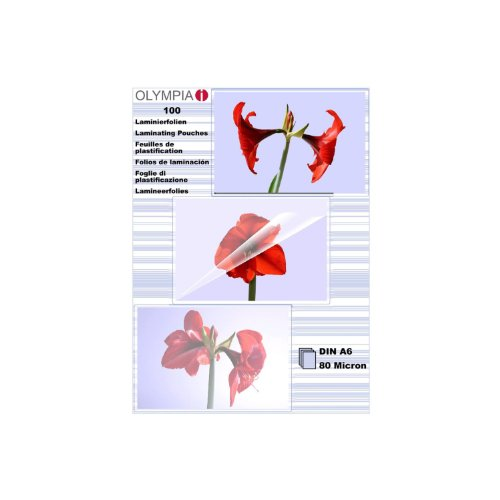 olympia-9168-laminierfolien-80-mic-din-a6-100-stuck