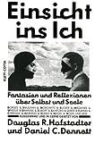 Einsicht ins Ich. (3608930388) by Douglas R Hofstadter
