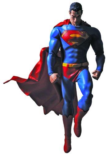 MEDICOM RAH DC BATMAN HUSH CATWOMAN JIM LEE 12 IN 1//6 FIGURE REAL ACTION HERO
