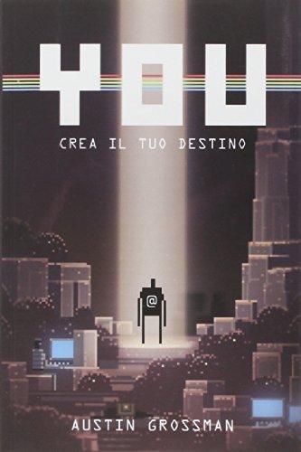 Multiplayer Edizioni