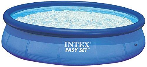 easy set pool 366 x 91 cm lu pool sintiarohmantri. Black Bedroom Furniture Sets. Home Design Ideas