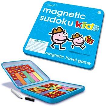 magnetic-sudoku-kids