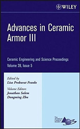 cesp-v28-issue-5-ceramic-engineering-and-science-proceedings-by-franks-2007-12-12