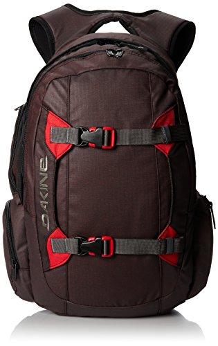 dakine-rucksack-mission-25-liters-mochila-de-snowboarding-color-multicolor-switch-talla-de-53-x-28-x