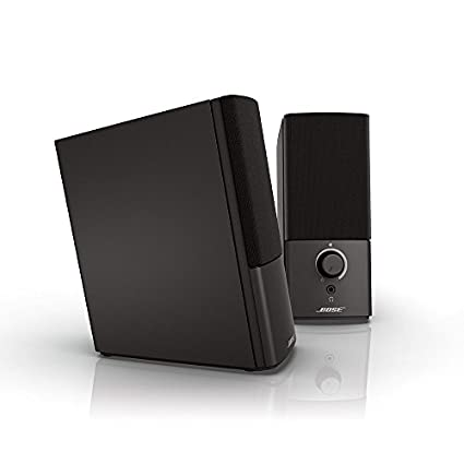 BOSE-Companion-2-Series-III-Multimedia-Speakers