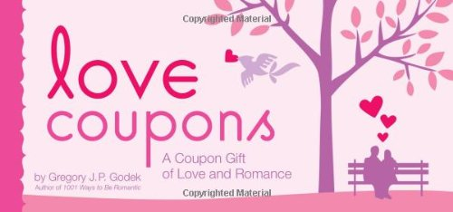 Make the best of this great discount offer: 15% Off Offer at Love Theatre for additional savings by redeeming the voucher code and discount code at Love Theatre. Pick your favoriate products at really lowest price online.