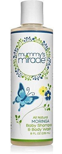 mummys-miracle-moringa-baby-shampoo-and-body-wash-8-ounce