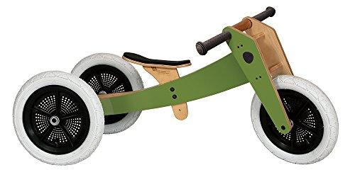 wishbone-3-in-1-design-bike-draisienne-enfant-olive-2017-velo-bebe-fille