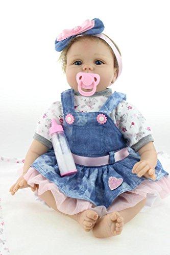 nicery-neugeboren-baby-puppe-weich-silikon-22inch-55cm-magnetisch-mund-schone-naturgetreue-niedlich-
