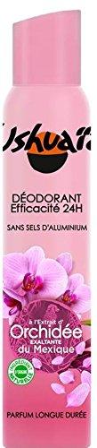 ushuaia-deodorant-atomiseur-orchidee-pour-femme-200-ml