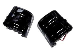 automotive lights lighting accessories lighting assemblies accessories