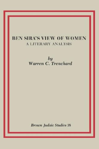a literary analysis of the world outside by ryan schneider Women in distress: a literary analysis - hedda gabler written by henrik ibsen and medea written by euripides both present the ideas of women who have either been wronged in life or simply have lives which have taken a turn for the worse, who find themselves in times of distress.
