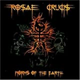 Worms of the Earth by Rosae Crucis