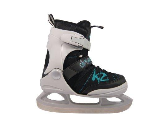 K2 Kinder Schlittschuhe Juno Ice
