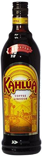 kahlua-liqueur-de-cafe-70-cl
