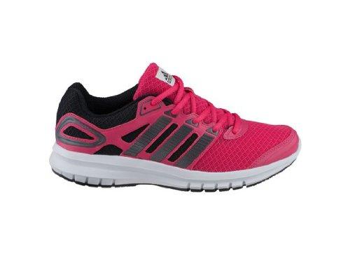 Adidas Duramo 6 Running Shoe Black