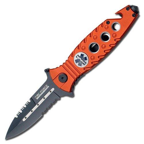 Rh Forschner Knives