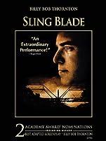 Sling Blade [HD]