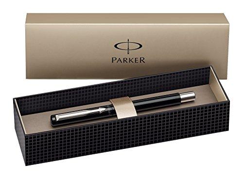 parker-vector-black-medium-nib-fountain-pen-gift-boxed