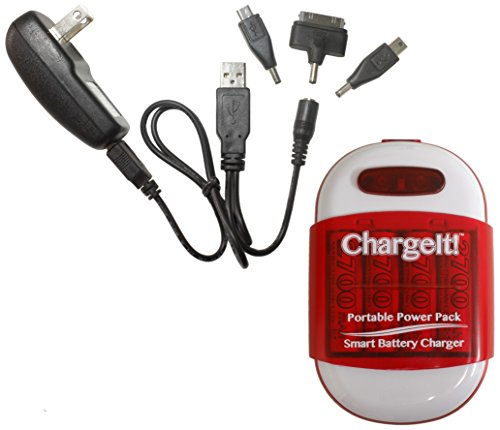 digital-treasures-chargeit-portable-power-pack-for-smartphones-retail-packaging-red