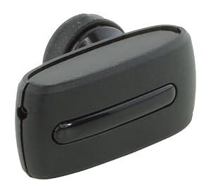 Kit Universal Bluetooth Headset - Black
