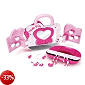 Giochi Preziosi 86216 Hello Kitty Fashion Set