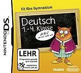 Deutsch 14