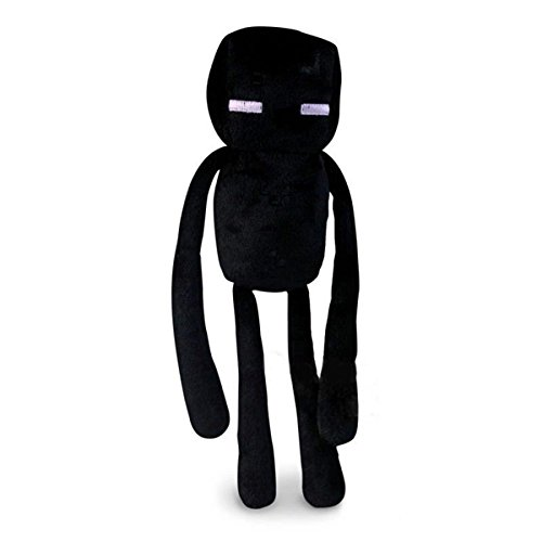 Minec (Puppet Costume Scary)