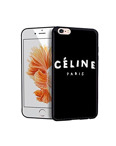 iphone-6-plus-55-inch-6s-plus-55-inch-previous-cases-christmas-preasent-for-men-celine-slim-for-ipho