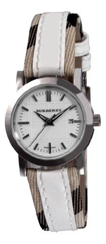 Burberry BU1395 Ladies Watch