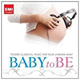 echange, troc Baby 2 Be - Baby to Be