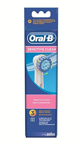 oral-b-brossettes-ebs17-x-3-sensitive