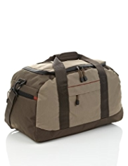 Contoura Weekend Bag