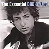 The Essential Bob Dylanby Bob Dylan