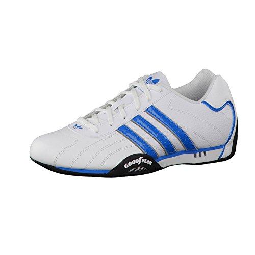 Adidas Sneaker Adi Racer Low 48