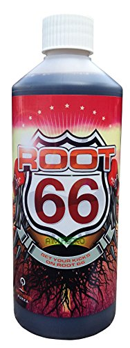 mother-pukka-root-66-500ml-root-stimulant-rapid-root-growth-hydroponics