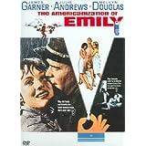The Americanization of Emily ~ James Garner