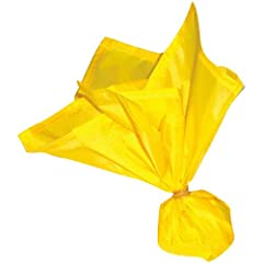 Buy BSN Sports Official's Penalty Flag by BSN