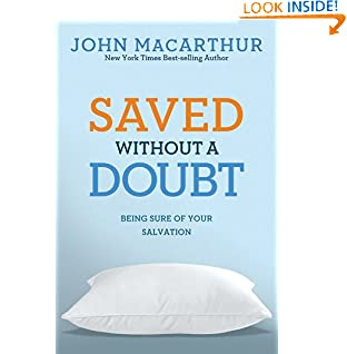 John MacArthur Jr. (Author)  (74)  Download:   $0.01