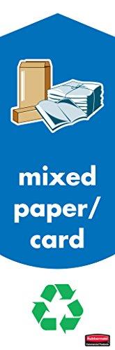 rubbermaid-slim-jim-juego-de-etiquetas-para-el-contenedor-de-papel-y-carton