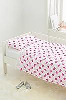 Aden + Anais Toddler Bed In A Bag from Aden + Anais