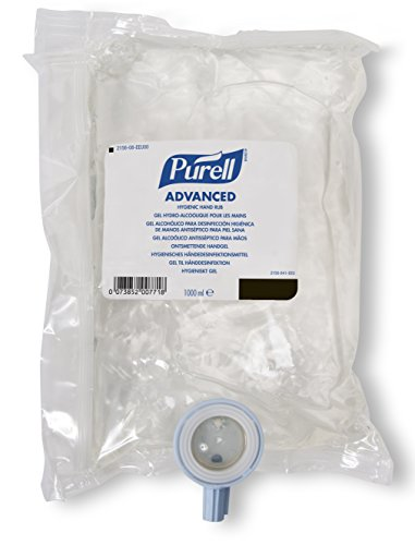 purell-2156-08-eeu00-nxt-advanced-hygienic-hand-rub-1000-ml-refill-pack-of-8