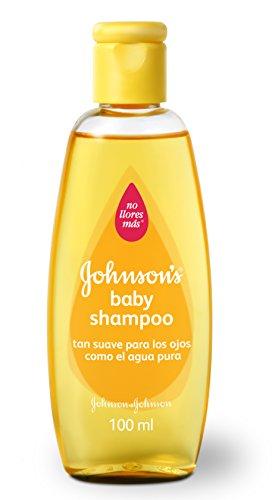 champu-johnsons-100-ml-clasico