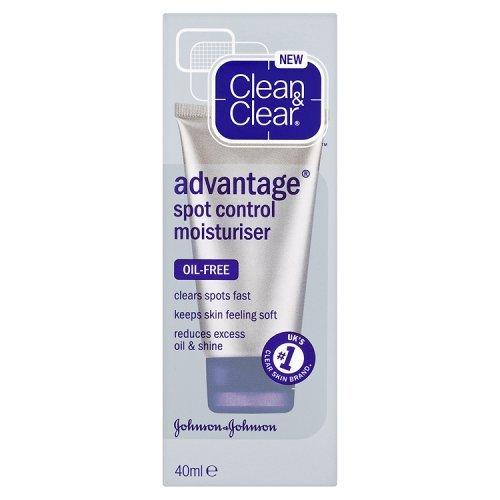 clean-clear-advantage-spot-control-moisturiser-x-40-ml
