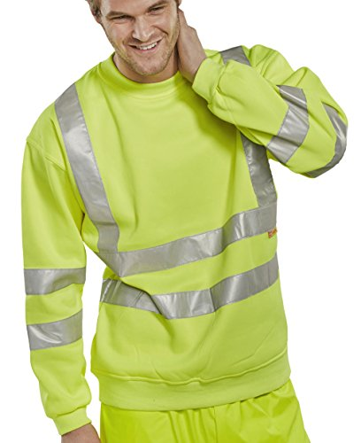 bseen-haute-visibilite-pour-homme-saturn-yellow-grand