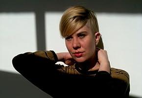 Image of EMA