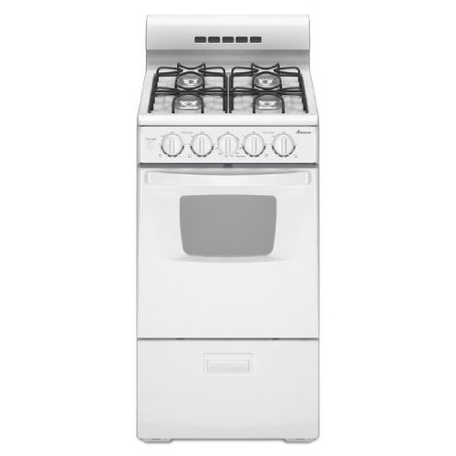 Amana-20-in-26-cu-ft-Gas-Range-in-White