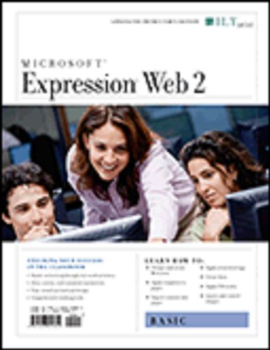 Expression® Web 2: Advanced+Certblaster AIE